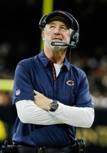 John Fox (vertical)