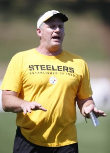 Mike Munchak (vertical)