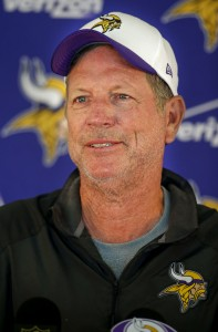 Norv Turner (Vertical)