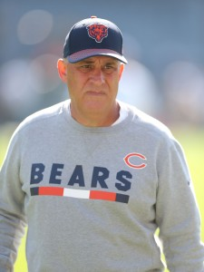 Vic Fangio (vertical)