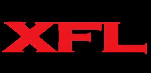 XFL (featured)