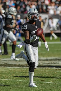 David Amerson (vertical)