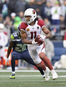 Larry Fitzgerald (vertical)