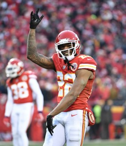Marcus Peters (vertical)
