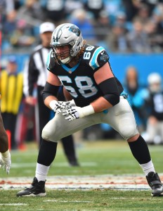Andrew Norwell (Vertical)