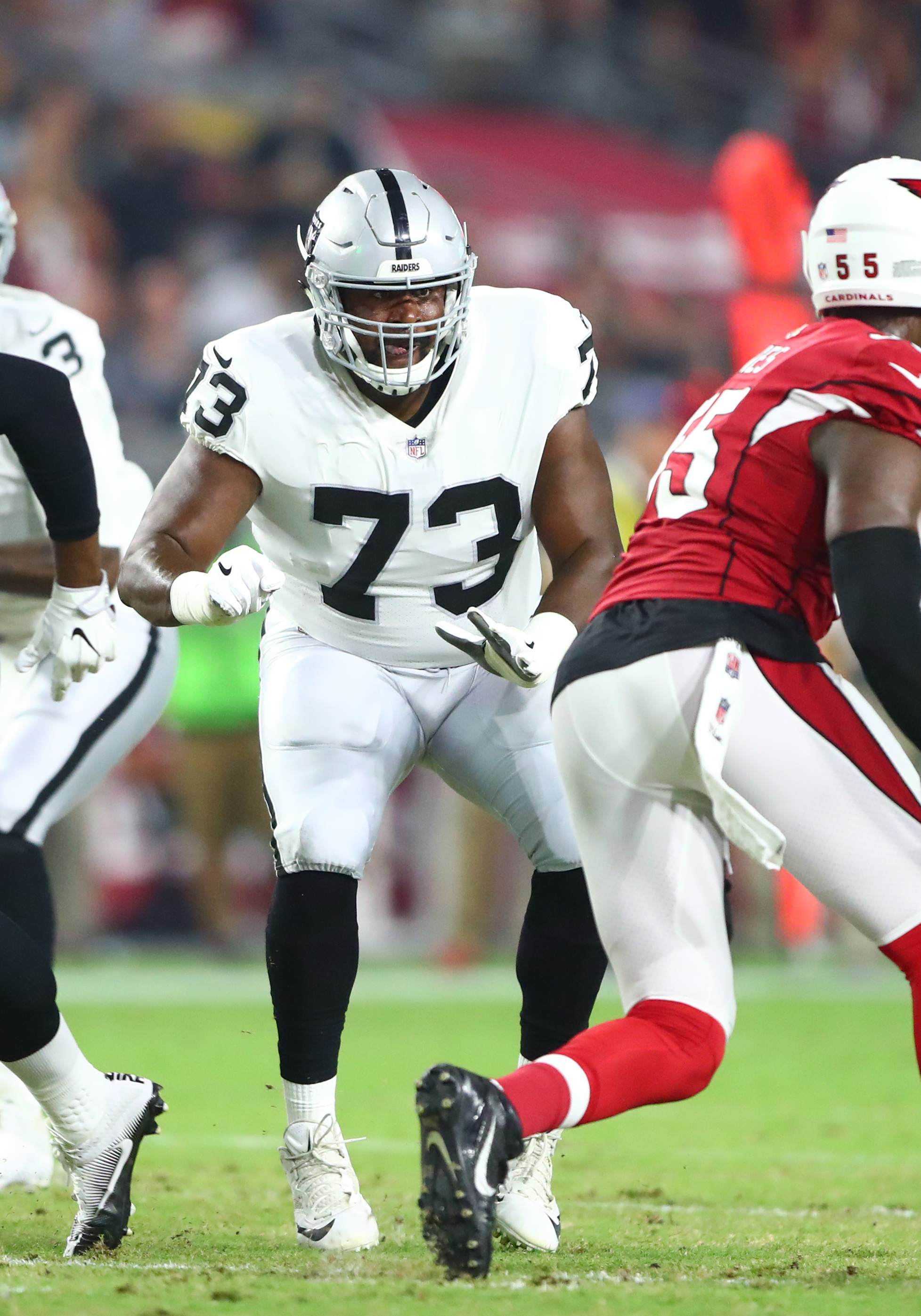 Bills signs ol russell bodine marshall newhouse for Www newhouse com