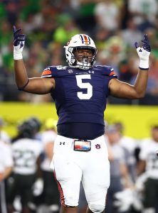 Panthers draft pick options and rumors and trade rumors